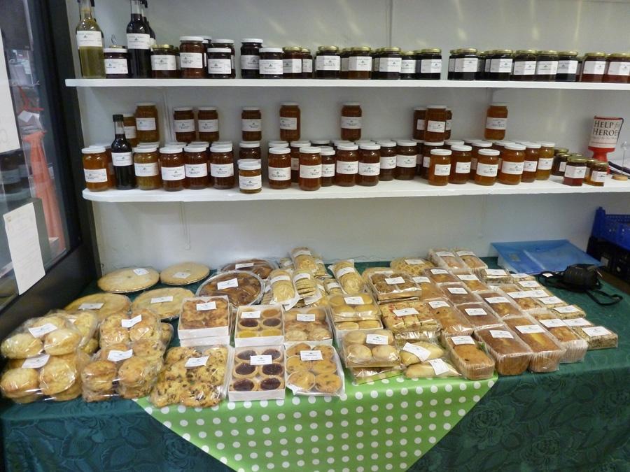 Cake Craft Aberystwyth Opening Times